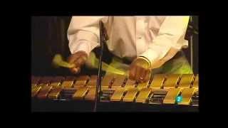 Bobby Hutcherson & Cedar Walton - Bolivia