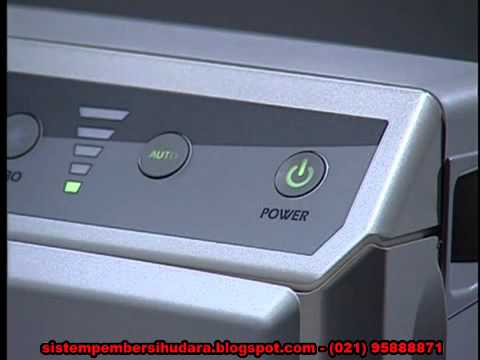 ATMOSPHERE AMWAY - filter udara super cepat - (021) 95888871 - sistempembersihudara.blogspot.com