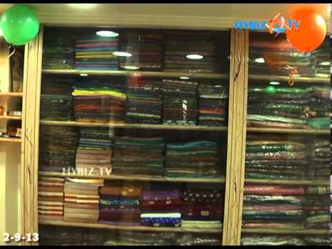 Bulchand Enterprises Readymade Salwar Suits