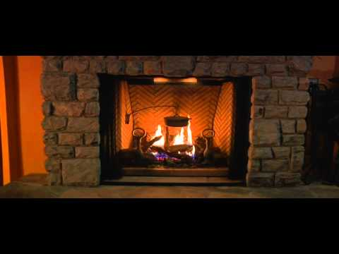 Dream Direct Vent Napoleon Fireplace - eFireplaceStore.com
