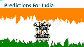 Nostradamus predictions for India in 2014 .... Modi as PM