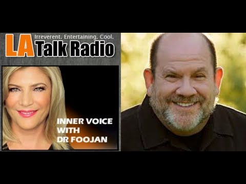 Taking care of your relationship - interview with Dr. Stan Tatkin by Dr. Foojan Zeine