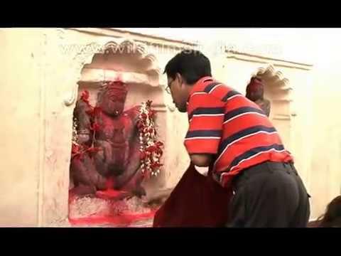 Xxx Mp4 Hindus Worship Vagina At Kamakhya Temple 3gp Sex