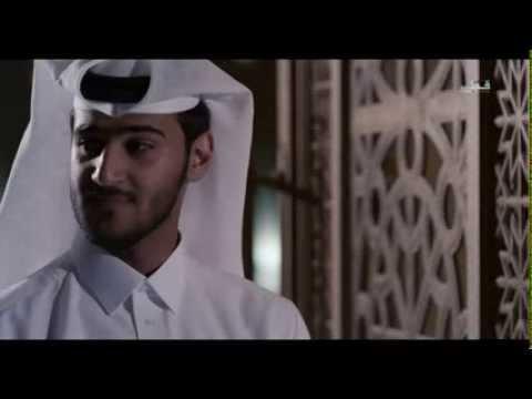 فهد الحجاجي - كان يا مكان (أغنية وطنية قطرية)