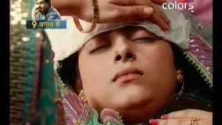Download Balika Vadhu - Kacchi Umar Ke Pakke Rishte - August 03 2011 - Part 2/3