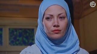 مسلسل زمن العار الحلقة 1 الأولى  | Zaman el 3ar