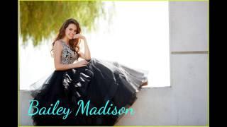 Bailey Madison - Foster Fandom