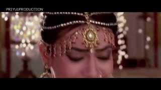 3 BROTHERS - TRAILER - Barun Sobti - Shahid Kapoor - Karan Singh Grover