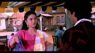 Qayamat Se Qayamat Tak | Pehla Nasha | Aamir Khan Ayesha Jhulka | Full Song HD Video