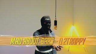 Q2T (Ice City Boyz) - Mad About Bars w/ Kenny Allstar [S3.E17]  | @MixtapeMadness