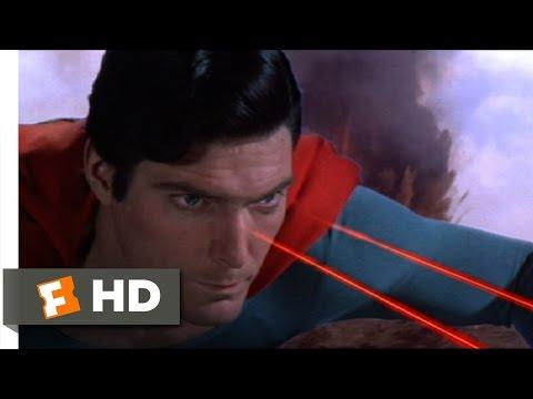 Xxx Mp4 Superman IV 6 10 Movie CLIP Superman Vs Nuclear Man 1987 HD 3gp Sex