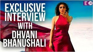 Dhvani Bhanushali बनी Young Kareena, बताए अपने Secret Success Tips|Interview