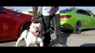 Still Bangin Screw - King Kyle Lee Feat (Lil Keke, Paul Wall, Lil Flip & Chalie Boy) RIP DJ SCREW