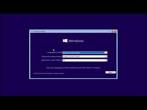 Windows 10 Password Reset - Forgot Windows Password No Reset Disk FIX [2018 Tutorial]