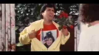 song from movie baaz 1992 govinda and sonam