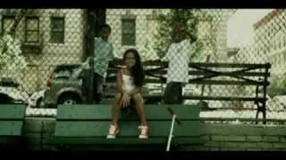 Mother's Day Song - Keon Andre (L.U.V.) -