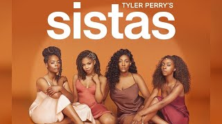 Get To Know The Stars Of Tyler Perry's