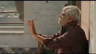 Hoshiyar rehna  Full HD song Badshaho movie