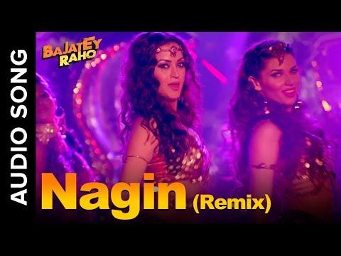 Nagin Music Mix Song Download Dj Www - bolemala's blog