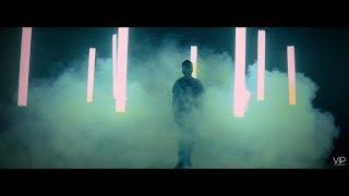 Raxstar | Glass Ceiling | Haji Springer | Full Video | VIP Records