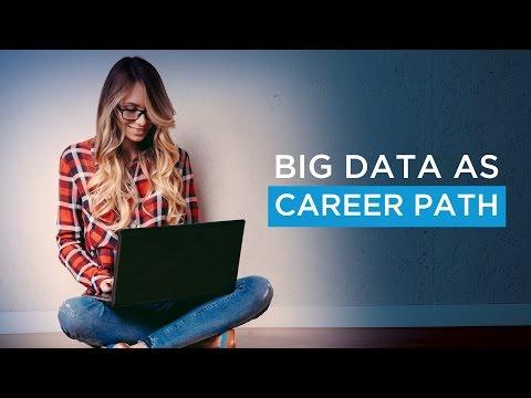 Big Data and Hadoop Developer 2018   Big Data as Career Path   Introduction to Big Data and Hadoop