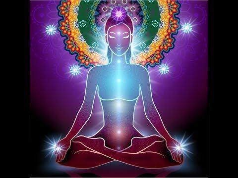 432 Hz Healing Feminine Energy - Activate Powerful Female Energy | Music For Feminine Energy Healing