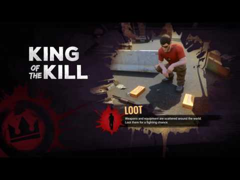 H1Z1 - Almost Royalty! - 1 More Game Win