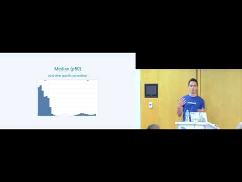 Droidcon NYC 2016 - Understanding Performance In The Wild