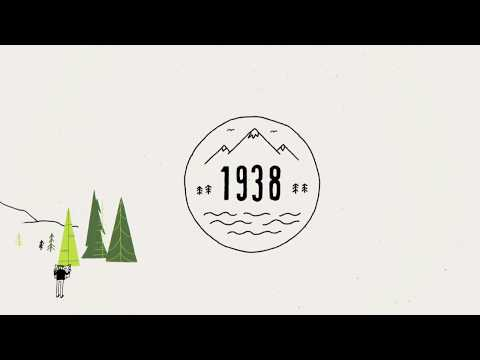 REI Member Meeting: Celebrating 80 Years of Passion For the Outdoors