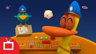 Kids tv italiano filastrocche per bambini cartoni animati per i pi