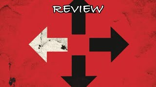 Three Days Grace Outsider 2018 Album Review mp3