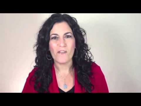 Ask A Casting Director | Does Age Matter When Pursuing an Acting Career? | Acting Tips