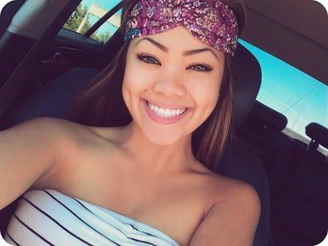 Get Deep Dimples    Subliminal