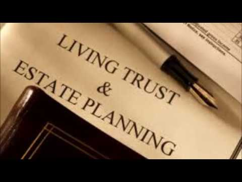 Find the Best Local Estate Planning Attorney - Parker, CO