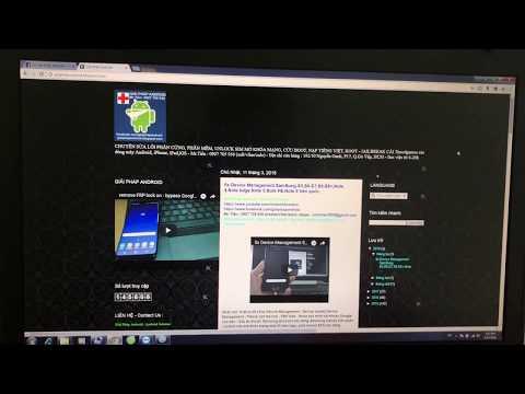 online convert S7/S7 Edge/S8/S8+/Note 8 Exynos to Dual Sim via Teamviewer