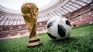#x202b;مصر العربية | 4  نجوم لن تراهم في كأس العالم#x202c;lrm;
