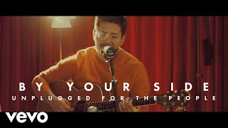 Tenth Avenue North - By Your Side (Unplugged)
