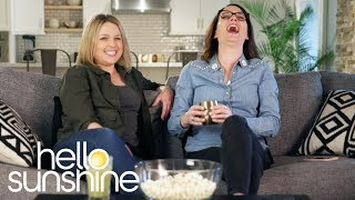 The Home Edit | MASTER THE MESS: Final Episode Reaction