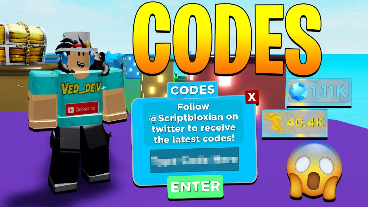 Roblox Colossus Legends Codes Roblox How To Get Free Shirts 2018 Colossus Legends Roblox