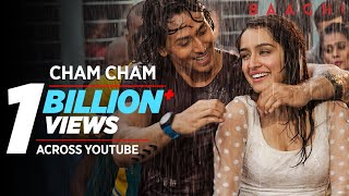 ♫Romance In Rain ♫ | Bollywood Monsoon Special | Hindi Bollywood Songs