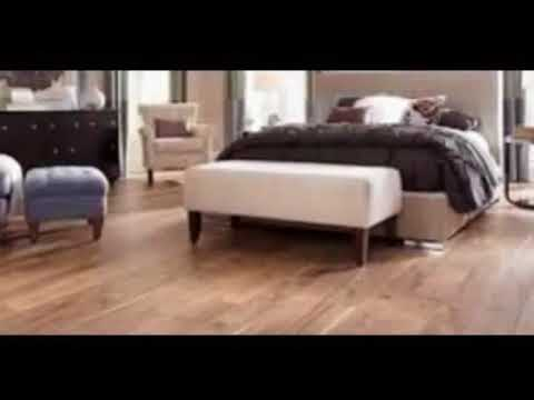Laminate Floors - Laminate Floors Are Dull And Streaky   Best Design Picture Ideas for