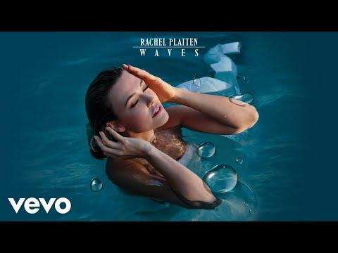 Rachel Platten - Keep Up (Audio)