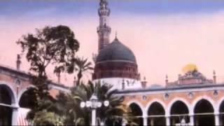 Surah Al-Mulk, Surah As-Sajda, Surah Al-Waqiah & Surah Ar-Rahman - Abdul Aziz Az Zahrani
