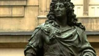 Ludwig XIV. Biografie [PART 2/3]
