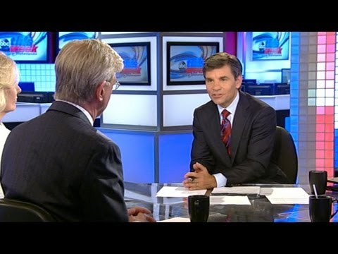 State of the Economy: 'This Week' Roundtable