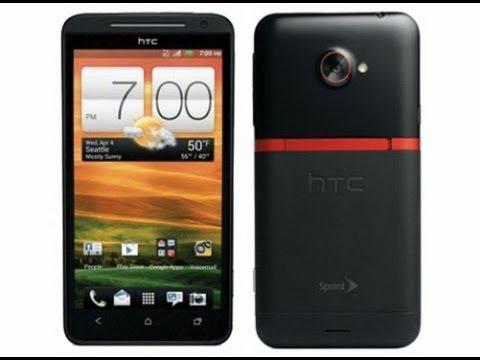 [TIP]HTC Evo 4G LTE