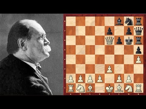 The Shortest Possible Stalemate (10 Moves)