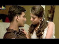 Salute Telugu Movie Part 9/15 | Vishal, Nayanatara | Sri Balaji Video