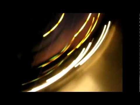 Philip Glass, Susanne Vega -