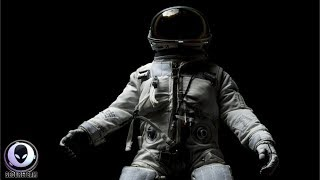 Astronaut Tells REAL Truth About Space  8/19/17